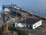 Thumbnail for sale in Dunoon, Argyll And Bute