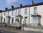 Thumbnail to rent in Waterloo Terrace, Carmarthen, Carmarthenshire