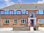 Thumbnail for sale in Meadow Crescent, Worthing, West Sussex