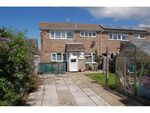 Property history Tavistock Road, Worle, Weston-Super-Mare BS22