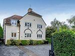 Thumbnail for sale in Crabtree Lane, Harpenden, Hertfordshire