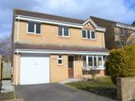 Thumbnail for sale in Woodview, Chilcompton, Radstock