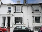 Thumbnail for sale in Chesham Road, Brighton