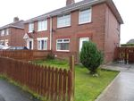 Thumbnail for sale in Elmdale Road, Consett