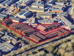 Thumbnail to rent in Eastern Industrial Estate, Redhills Road, South Woodham Ferrers