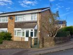 Thumbnail for sale in Prospect Close, Coleford
