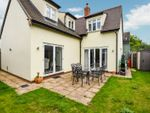 Thumbnail for sale in Mole Hill Green, Takeley, Bishop's Stortford