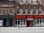 Thumbnail to rent in Flat A, 38 - 40 Trippett Lane, Sheffield