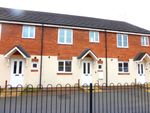 Thumbnail for sale in Madison Close, Coventry