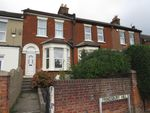Thumbnail to rent in Frindsbury Road, Strood, Rochester