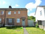 Thumbnail for sale in Redford Crescent, Withywood, Bristol