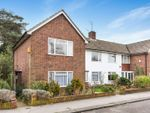 Thumbnail for sale in Parkfields, Croydon