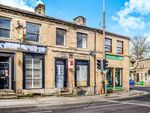 Thumbnail for sale in Meltham Road, Lockwood, Huddersfield, West Yorkshire