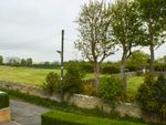 Thumbnail for sale in Dunslow Croft, Horsley