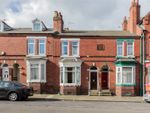 Thumbnail to rent in Victoria Road, Doncaster