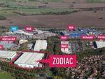 Thumbnail to rent in Zodiac, 1060 Europa Boulevard, Westbrook, Warrington, Cheshire