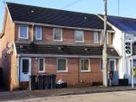 Thumbnail to rent in Neath Road, Pontardawe, Pontardawe, Neath And Port Talbot.