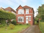 Thumbnail for sale in Snape Hill Lane, Dronfield, Derbyshire