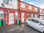 Thumbnail to rent in Mauldeth Road West, Withington, Manchester