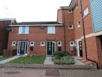 Thumbnail to rent in Sandwell Park, Kingswood, Hull