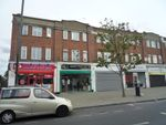 Thumbnail to rent in Nelson Road, Whitton
