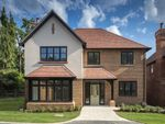 Thumbnail for sale in Knights Park, Bletchingley Road, Godstone