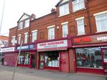 Thumbnail for sale in Parkway Business Centre, Princess Road, Manchester
