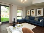 "Thumbnail to rent in ""Clover"" at Derwent Way, York"