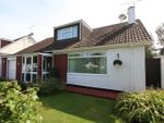 Thumbnail for sale in Billings Drive, Tretherras, Newquay