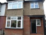 Thumbnail to rent in Chase Road, Epsom, Surrey