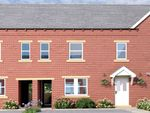 """Thumbnail to rent in """"The Wentworth"""" at Victoria Road, Hyde Park, Leeds"""