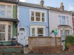 Thumbnail to rent in Freemantle Road, Eastville, Bristol