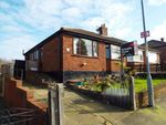 Thumbnail for sale in Dryden Avenue, Ashton-In-Makerfield, Wigan, Greater Manchester