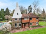 Thumbnail for sale in Maresfield, Uckfield