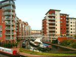 Thumbnail for sale in Sheepcote Street, Edgbaston, Birmingham
