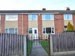 Thumbnail for sale in Briggs Row, Featherstone, Pontefract