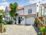 Thumbnail for sale in Wises Lane, Sittingbourne