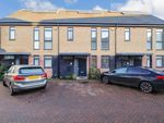 Thumbnail for sale in Plantation Close, Bentley, Doncaster