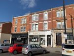 Thumbnail to rent in Suite, 37, Hamlet Court Road, Westcliff-On-Sea