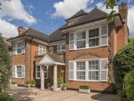 Thumbnail for sale in Stormont Road, Kenwood, Highgate