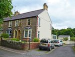 Thumbnail for sale in Raglan Terrace, Abergavenny, Monmouthshire