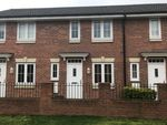 Thumbnail to rent in Sanderling Way, Forest Town, Mansfield