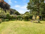 Thumbnail for sale in The Plantation, Storrington