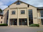 Thumbnail to rent in Mill Court, Quern House, C1, Great Shelford, Cambridgeshire