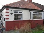 Thumbnail to rent in Bonds Lane, Banks, Southport
