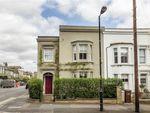 Thumbnail to rent in Lyndhurst Grove, London