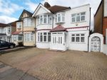 Thumbnail for sale in Vista Drive, Ilford