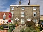 Thumbnail for sale in Exmouth Place, Albion Road, Great Yarmouth