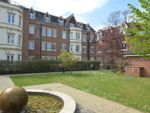 Thumbnail to rent in London Road, Guildford, Surrey