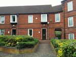 Thumbnail to rent in Ground And Part First Floor, 7 Bassett Court, Newport Pagnell